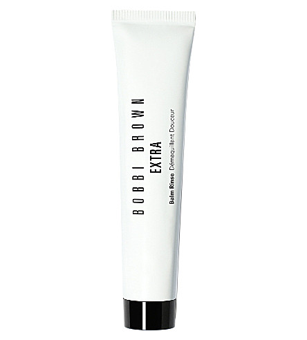 BOBBI BROWN Bobbi To Go - Extra Balm Rinse 50ml