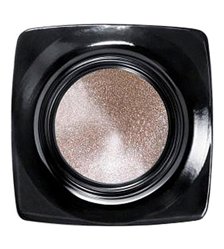 BOBBI BROWN Long-Wear Gel Sparkle (Brown+metal