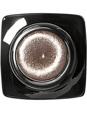 BOBBI BROWN Long-Wear Gel Sparkle 3.5g