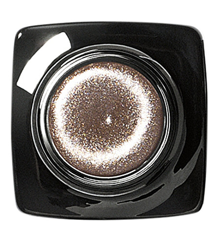 BOBBI BROWN Long-Wear Gel Sparkle (Sunlit bronze