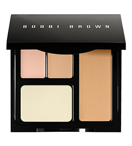 BOBBI BROWN Face Palette (Beige
