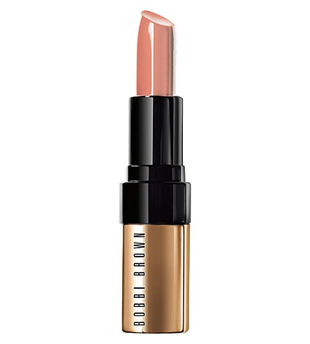 BOBBI BROWN Luxe Lip Colour 3.8g (Bare+pink