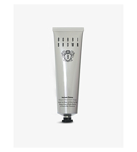 BOBBI BROWN Instant Detox Mask 75ml