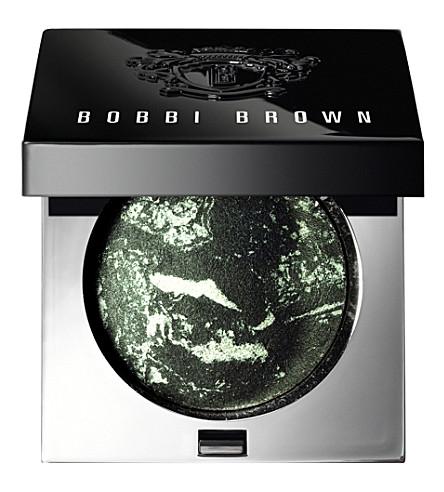BOBBI BROWN Sequin Eye Shadow (Comet