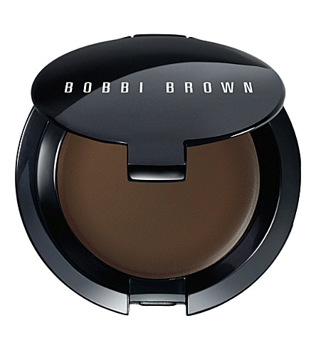 BOBBI BROWN Long-Wear Brow Gel (Blonde
