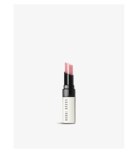 BOBBI BROWN Extra Lip Tint (Bare+melon