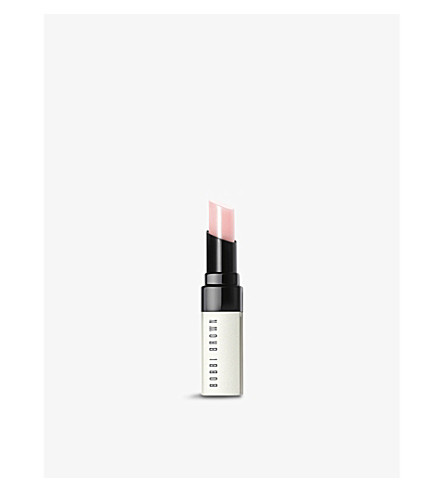 BOBBI BROWN Extra Lip Tint (Bare+pink