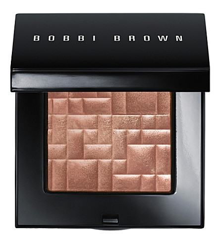 BOBBI BROWN Highlighting Powder (Sunkissed+glow