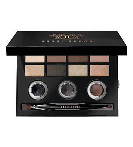 BOBBI BROWN Luxe Eye Edition Palette