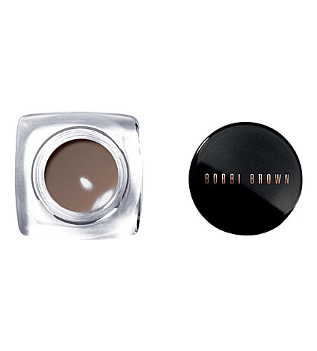 BOBBI BROWN Long-Wear Cream Shadow (Ash