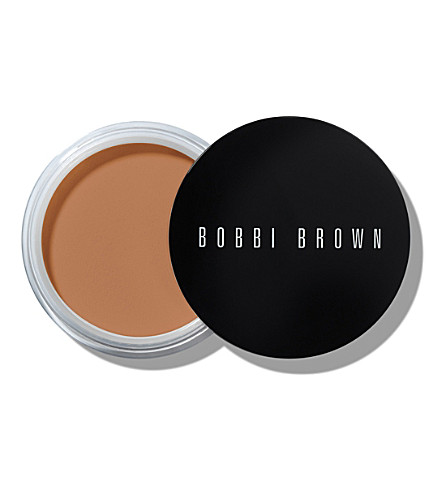 BOBBI BROWN Retouching Loose Powder 6g (Brown