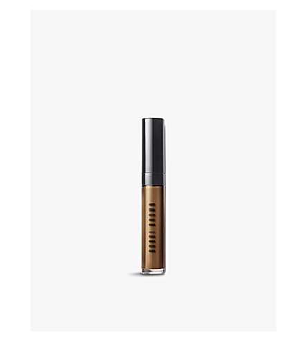 BOBBI BROWN Instant Full Cover Concealer 6ml (Almond