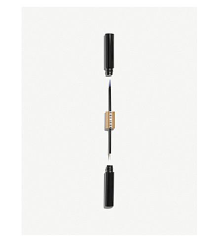 BOBBI BROWN Dual-Ended Long-Wear Liquid Liner 4.6ml (Azzurro+oro