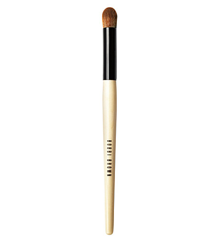 BOBBI BROWN 全遮盖度触刷
