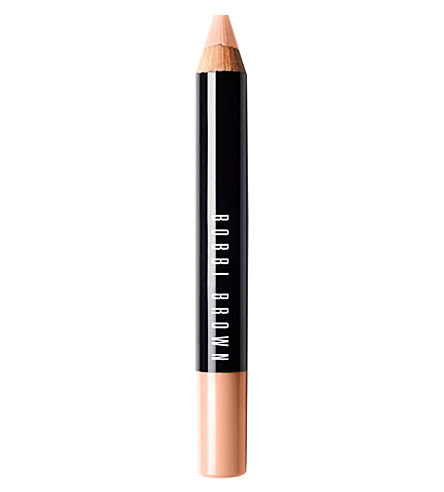 BOBBI BROWN Retouching Face Pencil (Dark