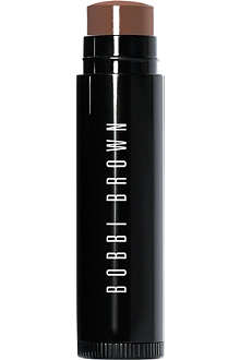 BOBBI BROWN Raw Sugar Collection Tinted lip balm