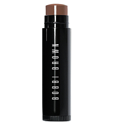 BOBBI BROWN Tinted lip balm (Brown