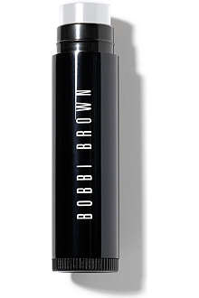 BOBBI BROWN Tinted lip balm