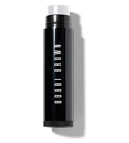 BOBBI BROWN Tinted lip balm (Yogi+bare