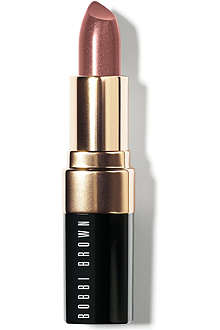 BOBBI BROWN Lip Color - Shimmer Finish