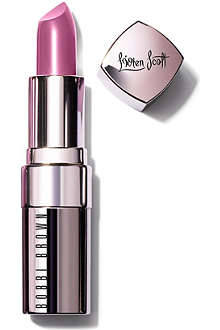 BOBBI BROWN Amnesia Rose Collection Lip Color