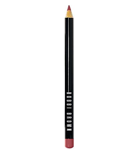 BOBBI BROWN Lip Liner (Ballet+pink