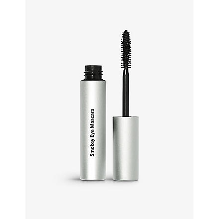 BOBBI BROWN Smokey eye mascara (Black