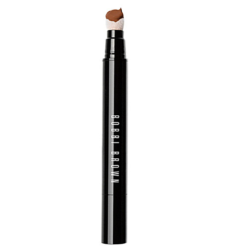 BOBBI BROWN Retouching wand (Dark