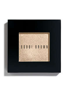 BOBBI BROWN Shimmer Wash eyeshadow