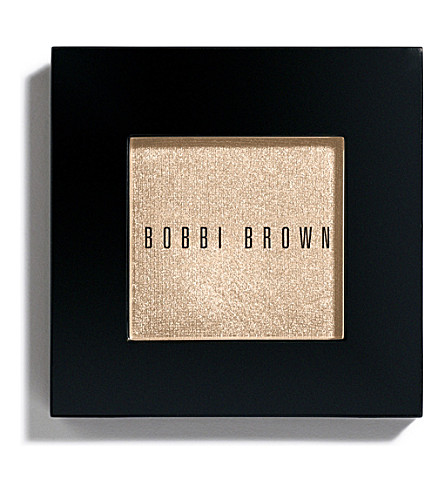 BOBBI BROWN Shimmer Wash eyeshadow (Beige