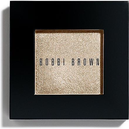 BOBBI BROWN Shimmer Wash eyeshadow (Champagne