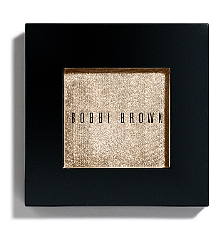 BOBBI BROWN Shimmer Wash eyeshadow (Champagne