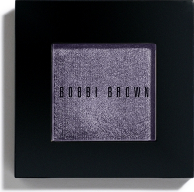 BOBBI BROWN BOBBI BROWN
