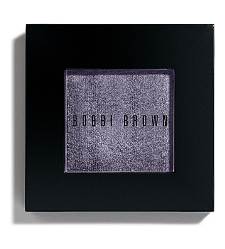 BOBBI BROWN Shimmer Wash eyeshadow (Gunmetal