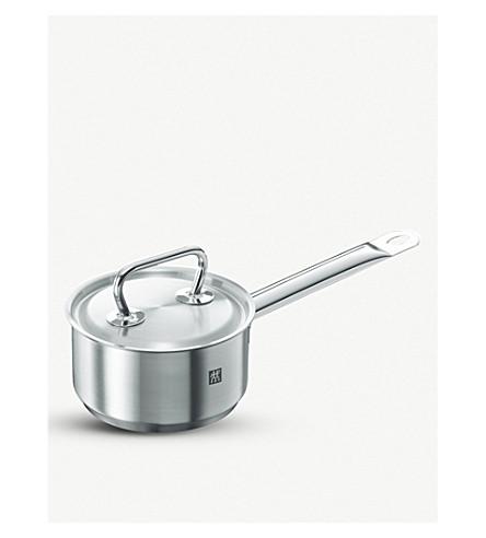 ZWILLING J.A HENCKELS Classic saucepan 14cm