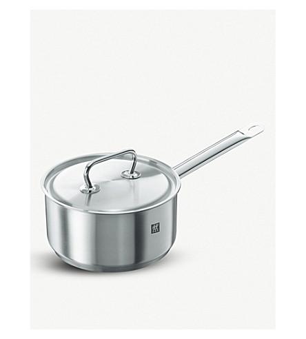 ZWILLING J.A HENCKELS Classic saucepan 20cm