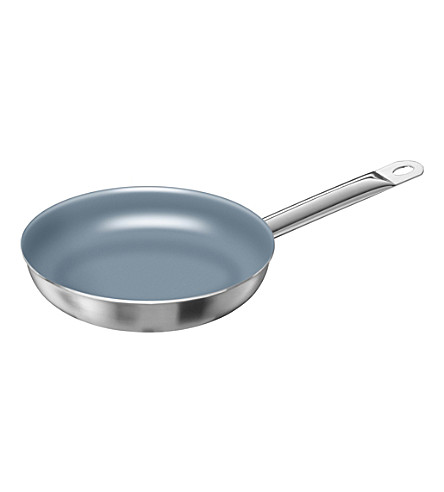 ZWILLING J.A HENCKELS Choice non-stick frying pan 20cm