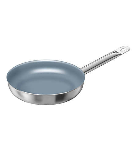 ZWILLING J.A HENCKELS Choice non-stick frying pan 24cm