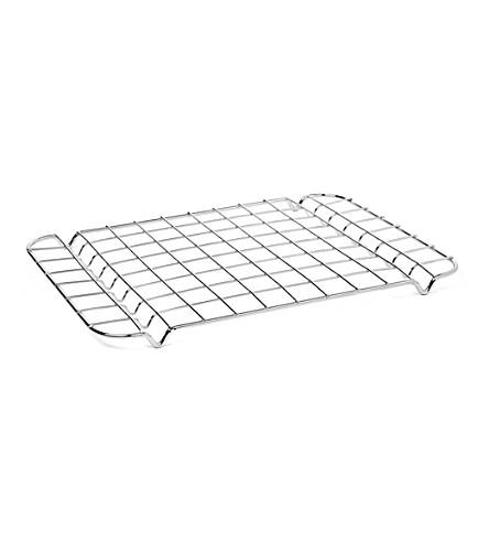DEXAM Roasting rack 28cm