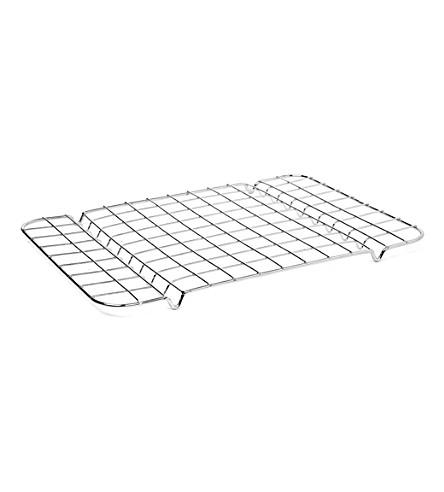 DEXAM Roasting rack 32cm