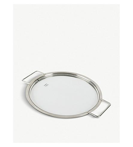 EVA SOLO Glass lid 24 cm