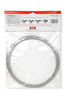 FISSLER 22cm Silicone gasket for Vitavit pressure cooker ranges