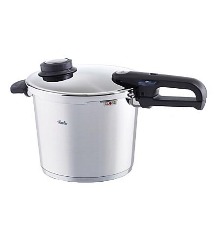 FISSLER Premium pressure cooker