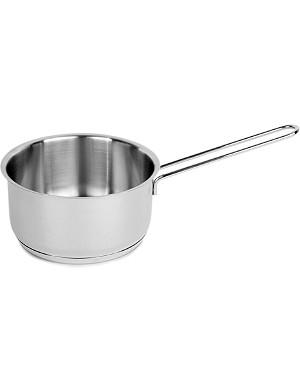 FISSLER Saucepan without lid 14cm