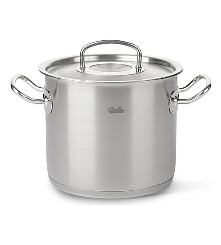 FISSLER Stew pot 20cm