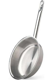 FISSLER Original pro frypan 20cm