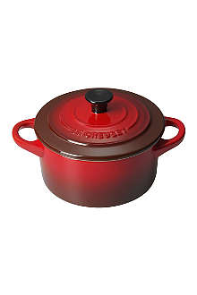 LE CREUSET Stoneware casserole dish 14cm