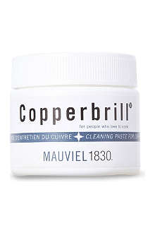 ICTC Copperbrill cleaner paste