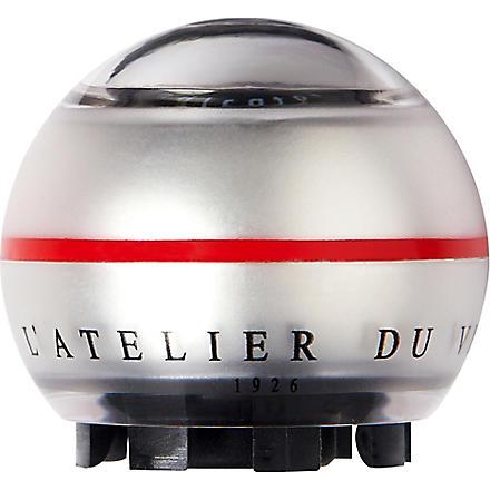 L'ATELIER DU VIN Bubble Indicator®