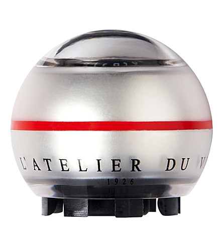 L'ATELIER DU VIN Bubble Indicator®